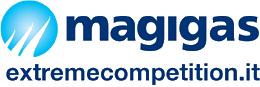Logo_magigas