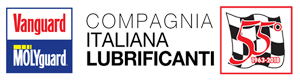 Compagnia Italiana Lubrificanti