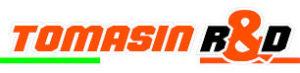 Tomasin Racing