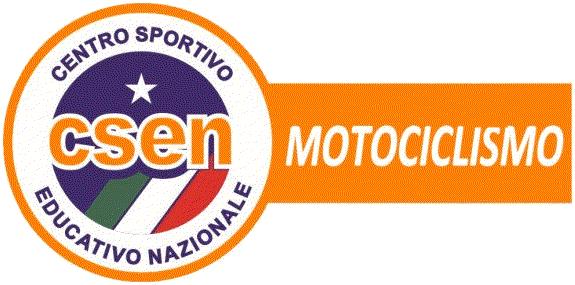 Motociclismo Bergantino