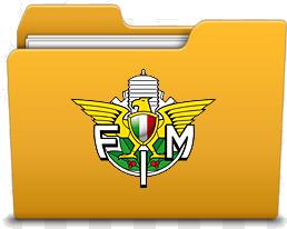 directory_FMI
